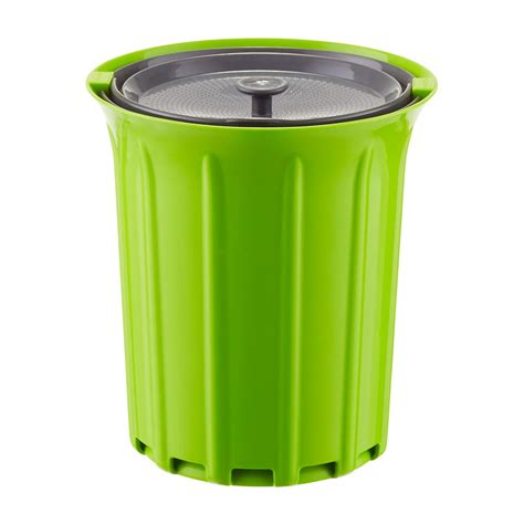 compost canister kitchen compost canister kitchen 28 images cat whisperer how