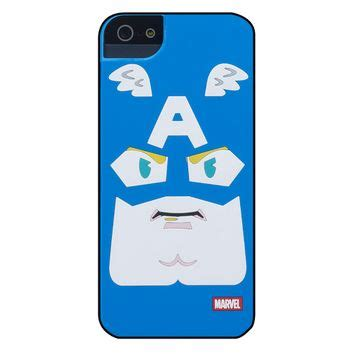18 Captain America Samsung Galaxy A3 Casecasingmotifmarvel best marvel iphone 5 products on wanelo