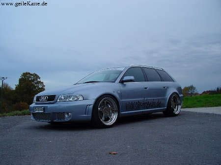 Audi Rs4 Probleme by Audi Rs4 Rs4 Tuning Community Geilekarre De