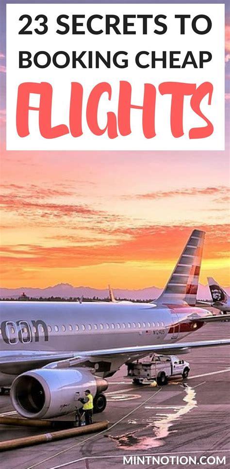 cheap flights canada ideas  pinterest
