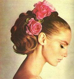scoop haircut from 70s 1000 images about waltz ice dance ideas on pinterest