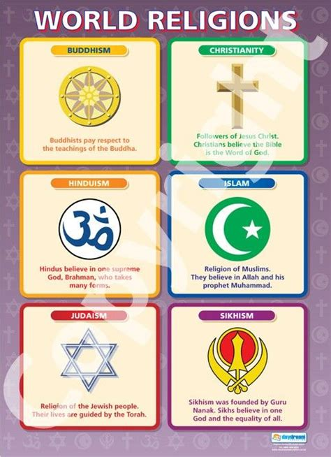 libro one world six religions best 25 religion posters ideas on social worker education social class and social