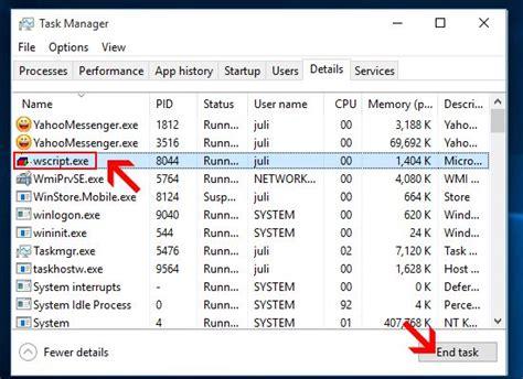 cara membuat virus mematikan cuma dengan notepad rakha s cara membuat virus komputer sederhana berikut solusinya