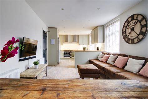 bedroom design nottingham bedroom peel street nottingham student accomodation flat e