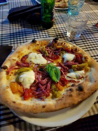 pizzeria gazebo ristorante il gazebo in napoli con cucina italiana