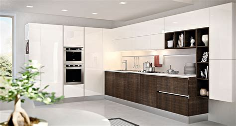 Modern Kitchen Cabinets Nyc Modern Kitchen Cabinets Nyc Kitchen Decorating Modern Kitchen Designs Modern