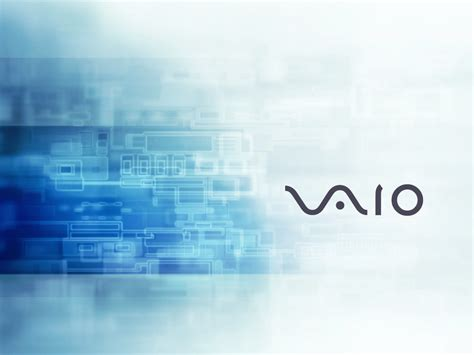 wallpaper laptop sony vaio hd sony vaio wallpapers vaio backgrounds for free download