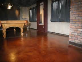 Paint For Floor by Concrete Coatings Systems Resin Flooring