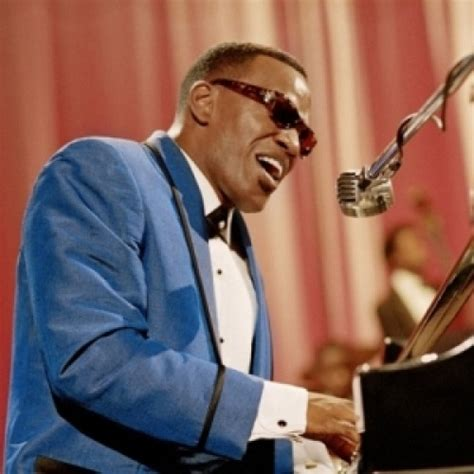 biography ray charles ray charles net worth biography quotes wiki assets