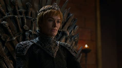 Of Thrones Lannister cersei lannister wallpapers 183