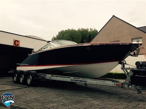 stingray boats belgium 2006 kral 700 classic power new and used boats for sale