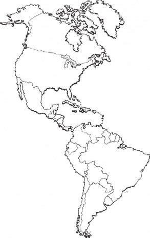 cadenas montañosas mas importantes del mundo dorable continente para colorear foto ideas para