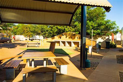 Car Rental Port Hedland by The Landing Port Hedland In Port Hedland Hotel Rates Reviews On Orbitz