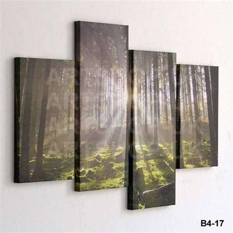 wall art designs split wall art photo sweep revit plate
