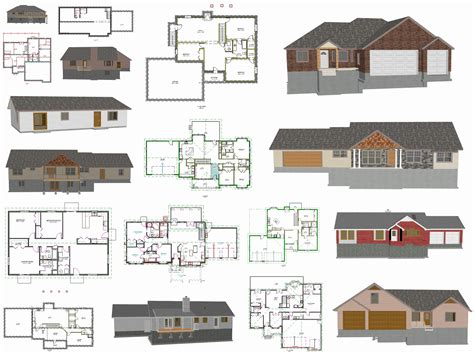 Blueprint House Plans by 50 Inspirational Stock Of Minecraft House Floor Plans