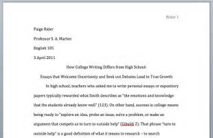 Best Movies To Write A Paper On Guide On How To Write A Research Paper Academic Rules