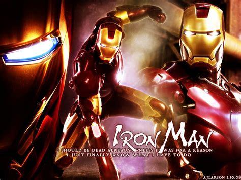 film online iron man 4 iron man 3 movie wallpaper hd computer wallpaper free