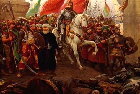what religion were the ottoman turks 10 dark secrets of the ottoman empire listverse