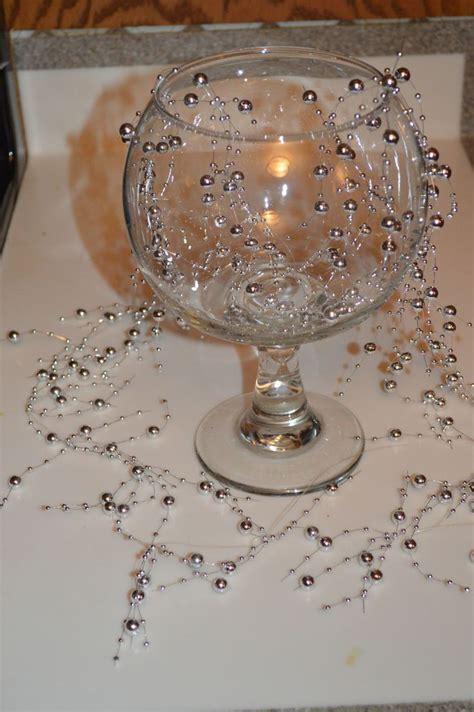 sullivans beaded ornament 87 best images about wedding centerpieces wedding