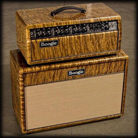 mesa boogie mark v custom amplifiers pinterest