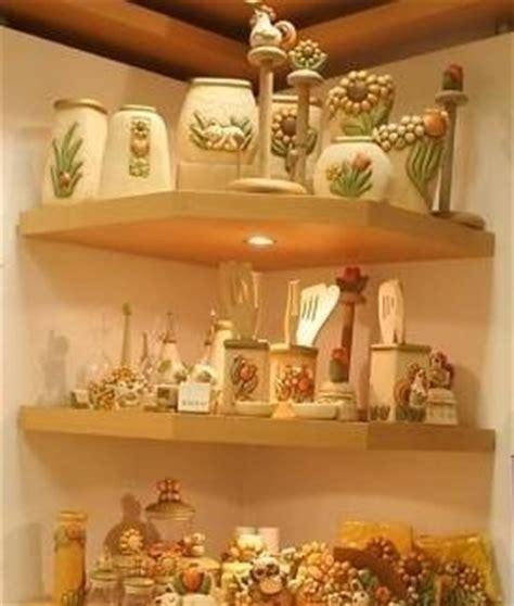 catalogo cornici thun prezzi catalogo thun dove trovare i prodotti da regalo della