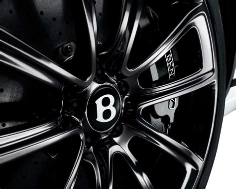 bentley wheels logo logo wallpaper collection bentley logo wallpaper