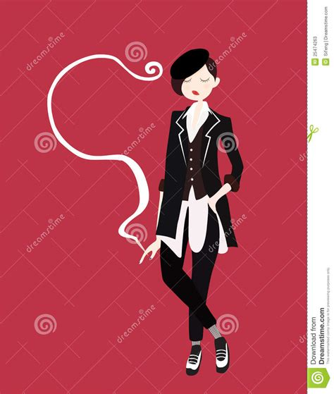 hair dressing personalities gallery for gt women business suits clipart