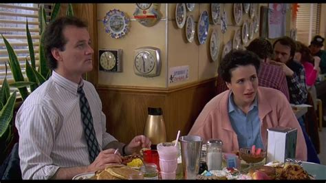 groundhog day diner groundhog day 1993 eat cake