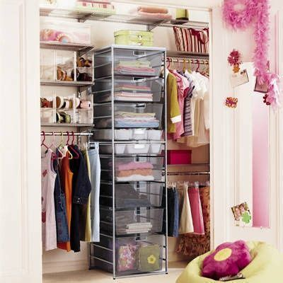small closet organization tips more small closet organization tips future home pinterest