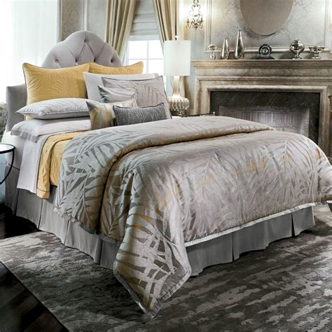 jlo comforter jennifer lopez bedding collection modern miami bedding