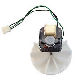 nuvent bathroom fans nxm70k motor kit for nuvent nxms70 nxmd70 series nuvent