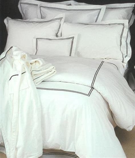 frette bedding guilt city frette winter white sale 70 off and then