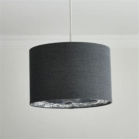 small grey l shades wilko ceiling light shades theteenline org