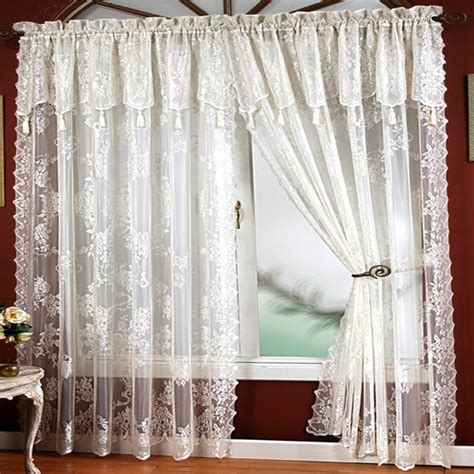 italian curtains design window curtains design lace panel curtains with attached