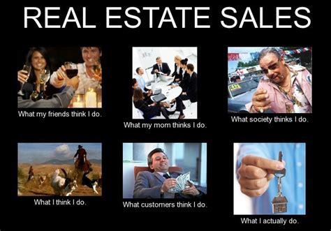 Realtor Memes - utah mls real estate s memes st george utah mls real estate
