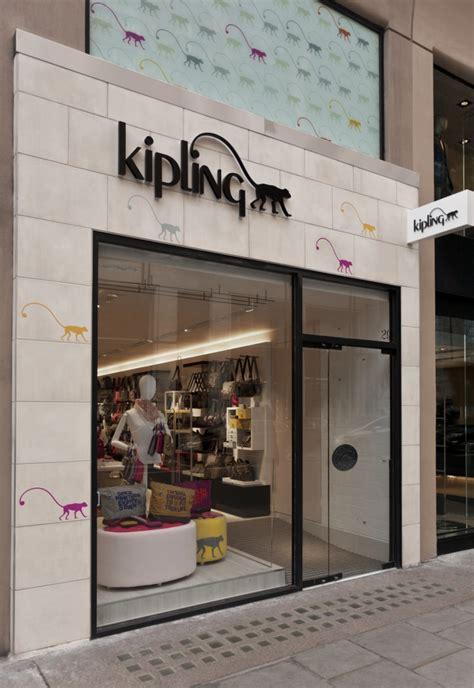 kipling store  uxus london