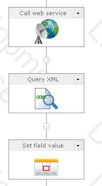nintex workflow web service nintex workflow web service xml best free home