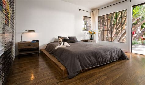 best carpet for bedrooms with dogs choosing the best type of flooring for dogs and their owners
