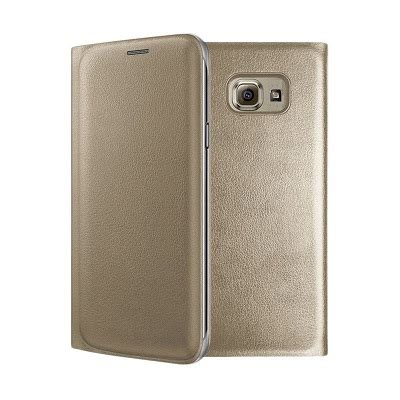 fonel and cover simple wallet samsung galaxy a7 2016