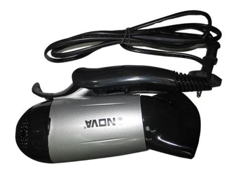 Hair Dryer Tc 1395 buy hair dryer professional tc 1092 at best price in nepal
