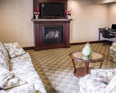 comfort inn clarion pa comfort inn clarion clarion pa united states overview
