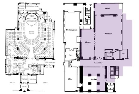 winstar casino floor plan casino floor plans ballroom floor plans venue floor