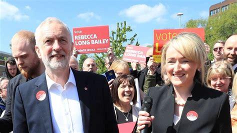 One Way Kazeklxdtracker Ori Local using uber is not morally acceptable says top ally of corbyn totalpolitics