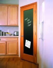Chalkboard Pantry Doors by Pantry Door Playroom Door Chalkboard Ideas For New