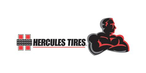 Tire Sweepstakes 2017 - hercules tires announces destination recreation sweepstakes winners