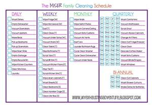 cleaning schedule template for care homes julie s exhausting adventure cleaning checklist