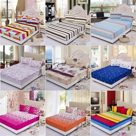 vinyl bed sheets fitted sheets rubber bed sheet elastic bed linen mattress