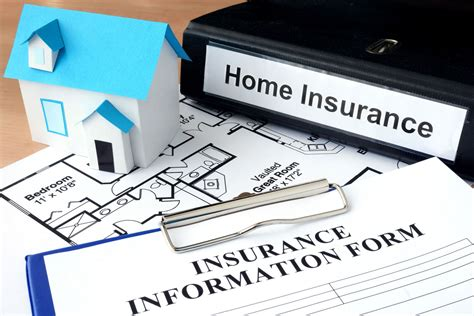 buying a house insurance 3 mistakes to avoid when purchasing homeowners insurance