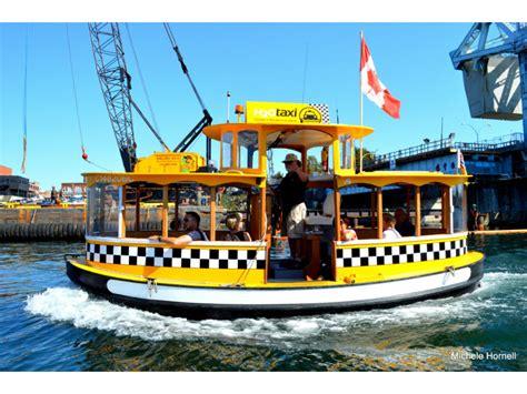 ferry boat victoria victoria harbour ferry company ltd victoria bc v8v 1a1