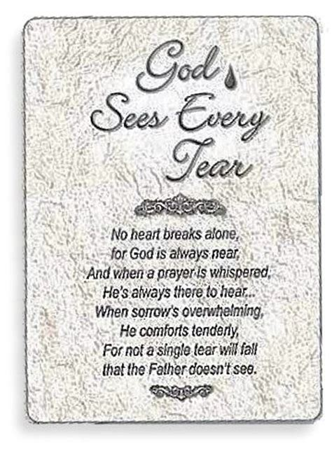 prayer of comfort for funeral best 25 memorial cards ideas on pinterest memorial